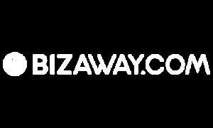Bizaway1