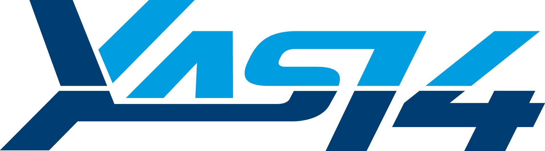 LOGO-YAS14